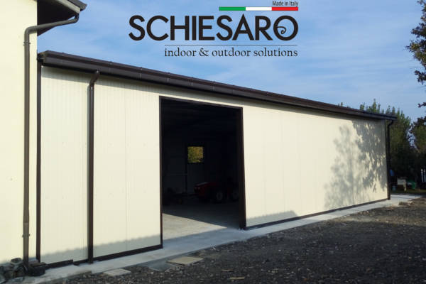 case-prefabbricate-in-acciaio schiesaro outdoor